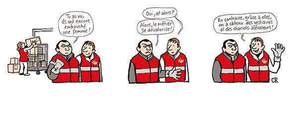 Galit professionnelle syndicat cgt du conseil - Grille indiciaire ingenieur hospitalier ...