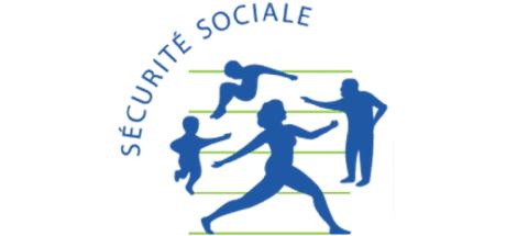 Sécurité_sociale_logo