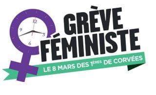 Greve_feministe_8_mars_2021